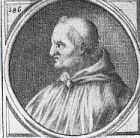the life and contribution of pope john xxi The fourth pope that year was john xxi, who survived seven months before being crushed to death when the ceiling of a new study he had constructed collapsed the bloodthirsty ones.